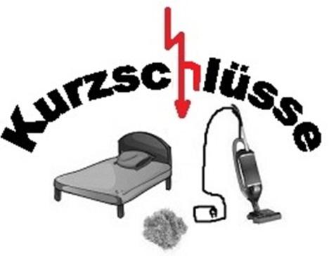 Logo neu 4