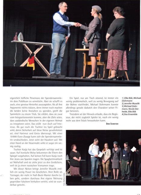 Rechts vor Links Baltrum 001 homepage